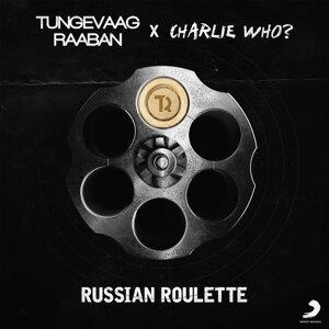 Tungevaag & Raaban, Charlie Who? 歌手頭像