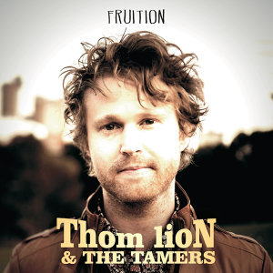 Thom Lion & The Tamers 歌手頭像