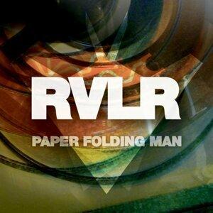 RVLR 歌手頭像