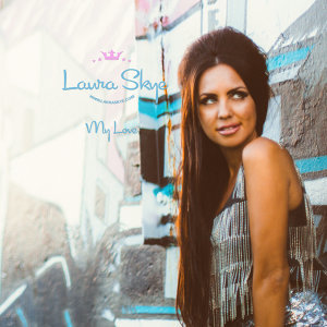 Laura Skye 歌手頭像