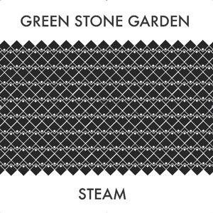Green Stone Garden