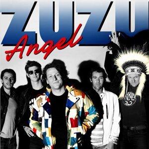 Zuzu Angel 歌手頭像