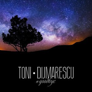 Toni Dijmarescu 歌手頭像