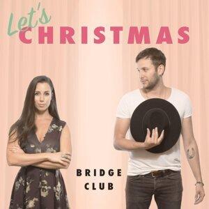 Bridge Club 歌手頭像