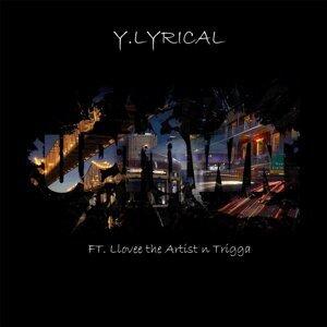 Y. Lyrical 歌手頭像