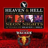 Heaven & Hell (天堂與地獄)