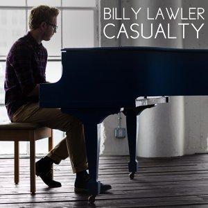 Billy Lawler 歌手頭像