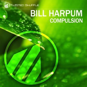 Bill Harpum 歌手頭像
