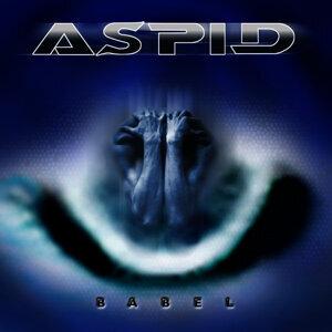 Aspid 歌手頭像