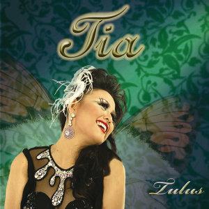 Tia Artist photo