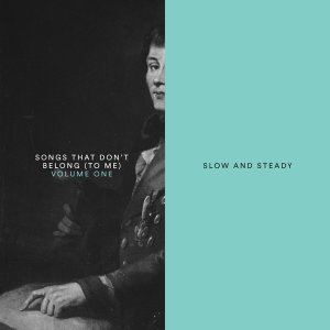 Slow and Steady 歌手頭像
