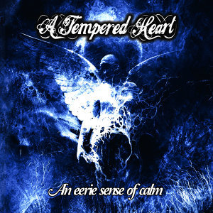 A Tempered Heart 歌手頭像