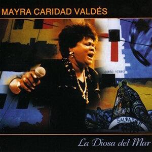Mayra Caridad Valdes 歌手頭像
