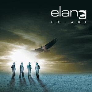 Elang