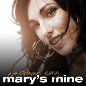 Mary's Mine 歌手頭像