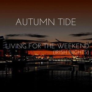 Autumn Tide 歌手頭像