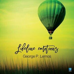 George P. Lemos 歌手頭像