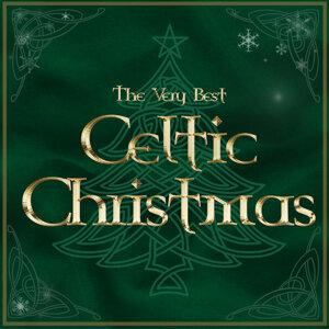 Celtic Christmas Choir 歌手頭像