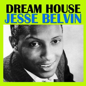 Jesse Belvin