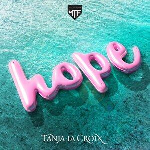 Tanja La Croix 歌手頭像