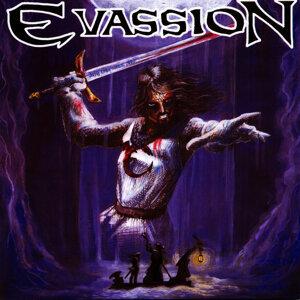 Evassion 歌手頭像