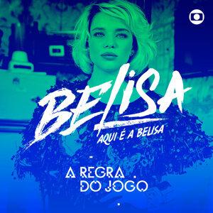 Belisa 歌手頭像