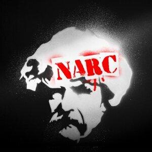 Narc Twain 歌手頭像
