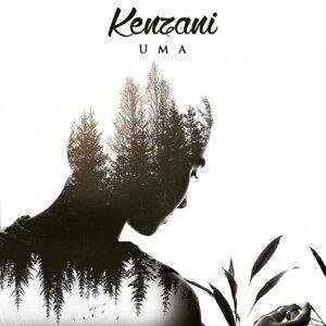 Kenzani 歌手頭像
