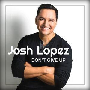 Josh Lopez 歌手頭像