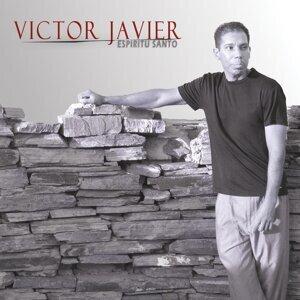 Victor Javier 歌手頭像