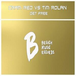 Cram Red & Tim Rolan 歌手頭像
