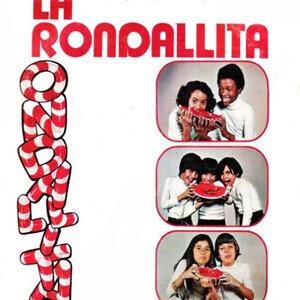 La Rondallita 歌手頭像