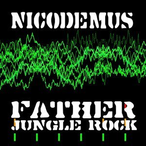 Nicodemus 歌手頭像