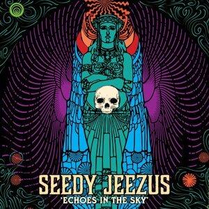 Seedy Jeezus