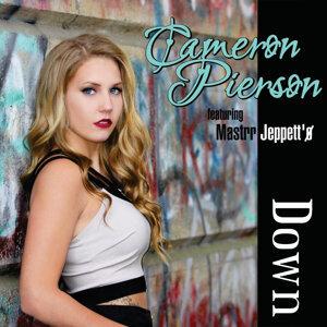Cameron Pierson 歌手頭像