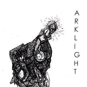 Arklight 歌手頭像