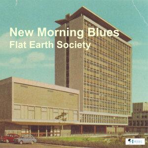 New Morning Blues 歌手頭像