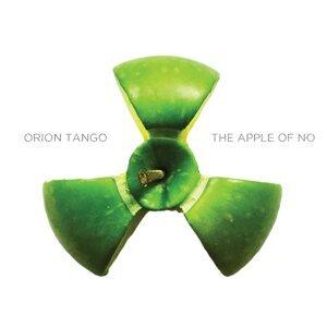 Orion Tango 歌手頭像