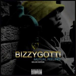 Bizzy Gotti 歌手頭像