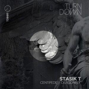 Stasik T 歌手頭像