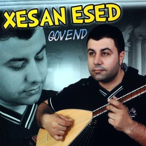 Xesan Esed 歌手頭像