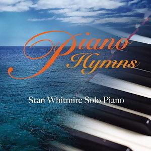 Piano Hymns (古典聖詩演奏經典集) 歌手頭像