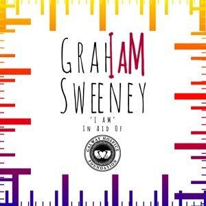 Graham Sweeney 歌手頭像