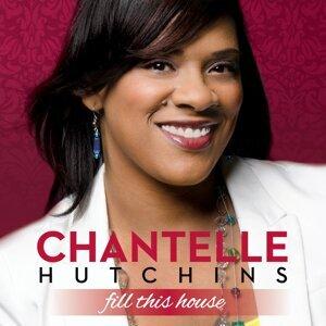 Chantelle Hutchins 歌手頭像