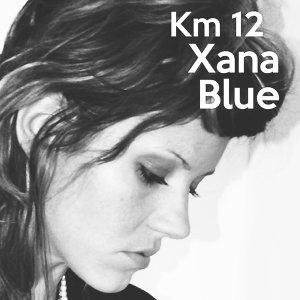 Xana Blue 歌手頭像