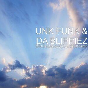 Unk Funk, Da Blippiez 歌手頭像