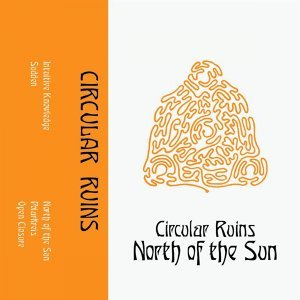 Circular Ruins 歌手頭像