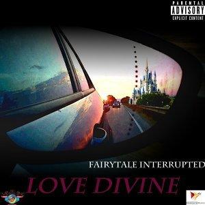 Love Divine (無盡的愛) 歌手頭像
