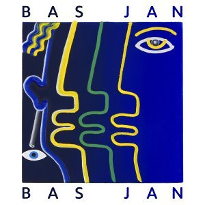 Bas Jan 歌手頭像