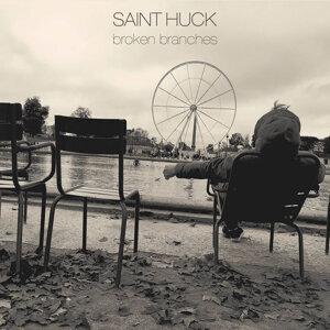 Saint Huck 歌手頭像